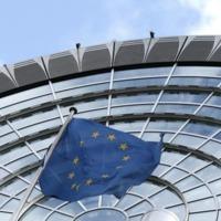 Külföldön élsz és nem szavazhattál az EP választáson? Kiderítettük, miért!