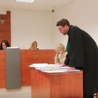 Diszkriminálta a romákat a tiszavasvári önkormányzat