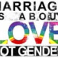 Mítoszok a házasságról