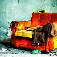 Ki ülhet a fotelbe?