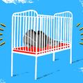 Jogi őskáosz a pszichiátriákon: csekkold, hogy értek-e jogsértések!