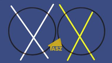 Két X-szel, biztonságosan: érvénytelen szavazás vs. bojkott