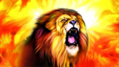 Jeszenszky nem fél az oroszlánoktól