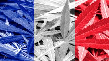 Fordulat készül a francia drogpolitikában