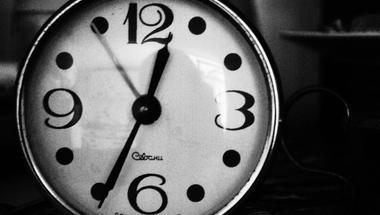 Az Alkotmánybíróságon megáll az idő