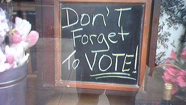 Így akadályozhatja a kormány az érvényes népszavazásokat
