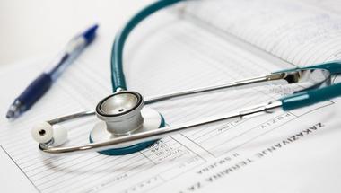 Elvégeztük a munkát a kormány helyett, íme a tavalyi kórházi fertőzéses jelentés legfontosabb adatai