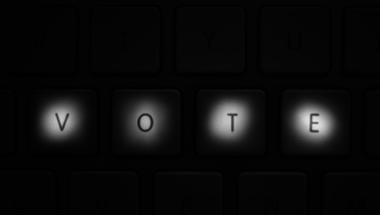 Interneten vs. levélben szavazás 3.: ki fér hozzá a szavazatomhoz?