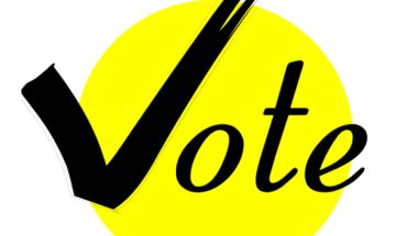 Miért érdemes a várható nyertesre még nekem is szavaznom?