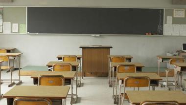 A kormány újra rúg egyet az oktatásba: megszüntetik a magántanulóságot