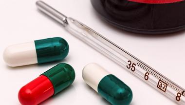 Jelentés a kórházi fertőzésekről: továbbra sem jelent semmit