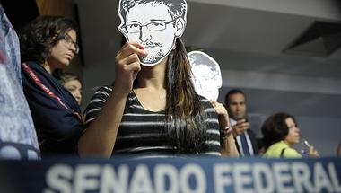 A Snowden-generáció jövője