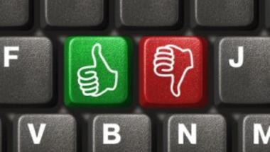 Interneten vs. levélben szavazás 4.: szavazatvásárlás és esélyegyenlőtlenség