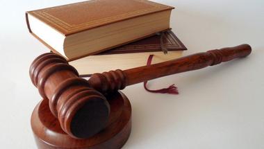 A bíróságok helyre tudják hozni a választási bizottságok rossz döntéseit