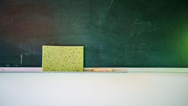 Mit kell tudniuk az idén érettségizőknek?
