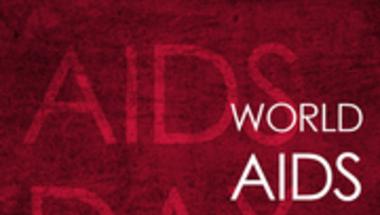 A HIV csak egy vírus, nem bűncselekmény
