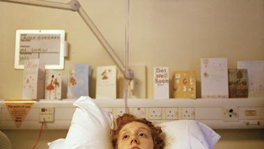 Kórházi fertőzések: özönlenek a történetek a családi tragédiákról