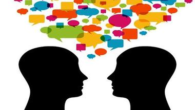 Egyet előre, kettőt hátra - egyeztetések a kormánnyal - 3. rész
