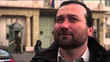 Nemzetközi jogot sért az új polgári törvénykönyv - Áder Jánosnál a labda