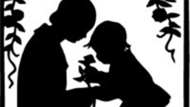 Hogyan lesz állami gondozott egy csecsemő, miközben vannak szülei