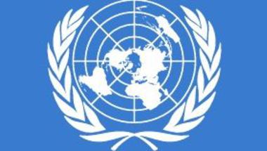 Az ENSZ előtt a magyar gyerekek helyzete
