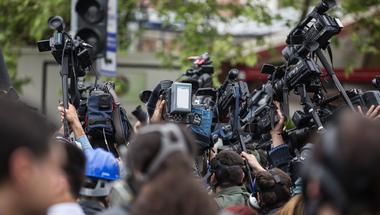 Korlátozhatják-e a szólásszabadságot a koronavírus miatt?