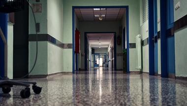 Itt a vége, kiharcoltuk: nyilvánosságra kell hozni a kórházi fertőzések adatait!