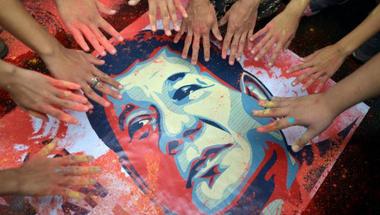 A civilek mellett az ENSZ is a fülöp-szigeteki mészárlás befejezését követeli