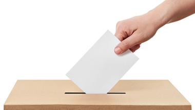 Te költenél százezer forintot arra, hogy szavazhass májusban?