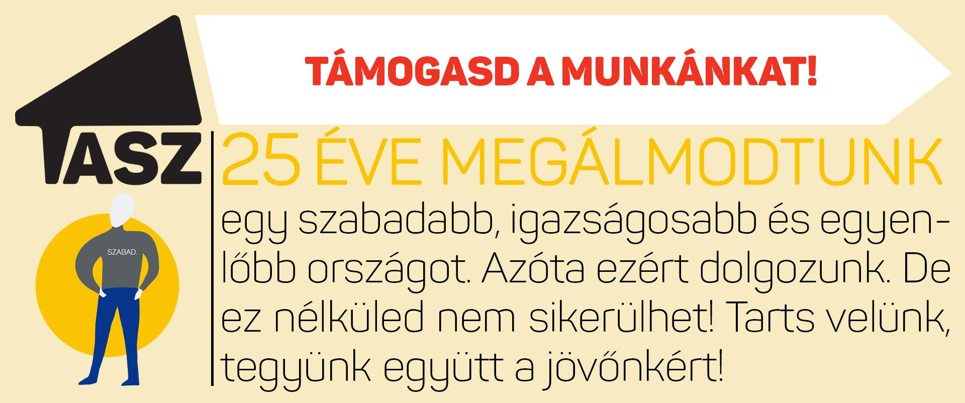 25_blog_tamogass_gomb_5.jpg