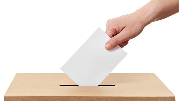 63590477372266994598017158_vote.jpg