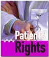 Patient_Rights-1-small_1.jpeg