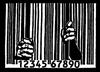 Prison Industrial Complex hands-on-bars11_1.jpg