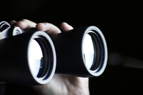 binocular_1.jpg