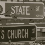 church-state-street-signs1-150x150.jpg