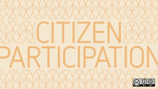 citizen_participation.png