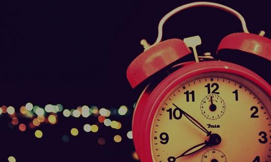 clockblog.jpg