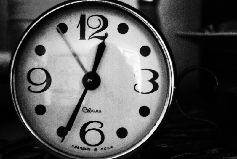close-up-of-vintage-clock-bw.jpg