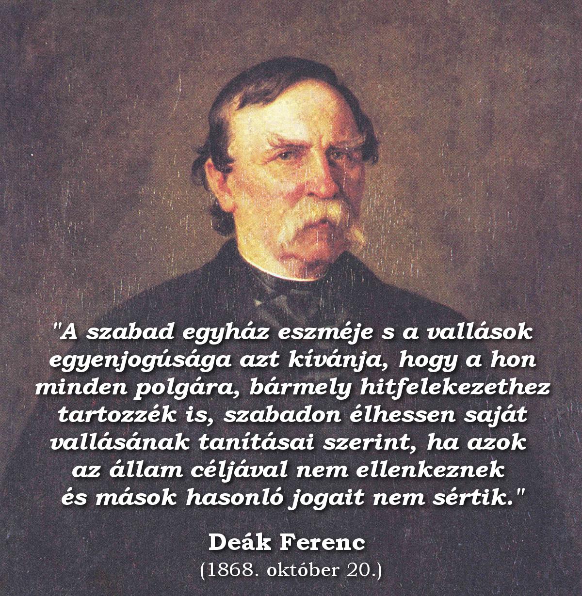 deak_szekularizmus.jpg