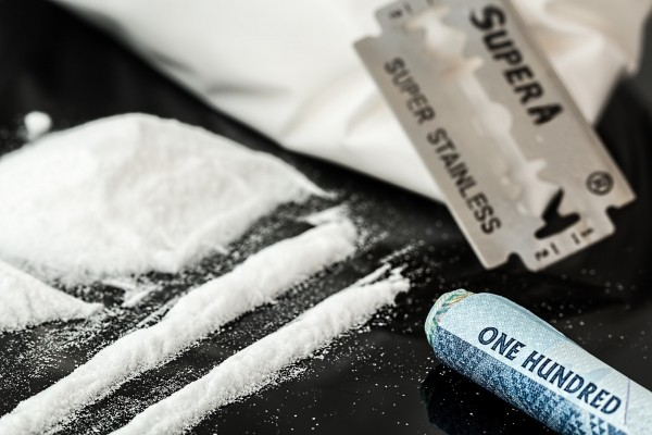 drugs-cocaine-user-addiction-narcotic-illegal.jpg