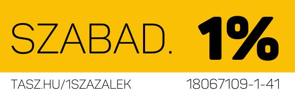 egysza_zale_k6.png