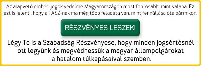 emelkedett_gomb.png