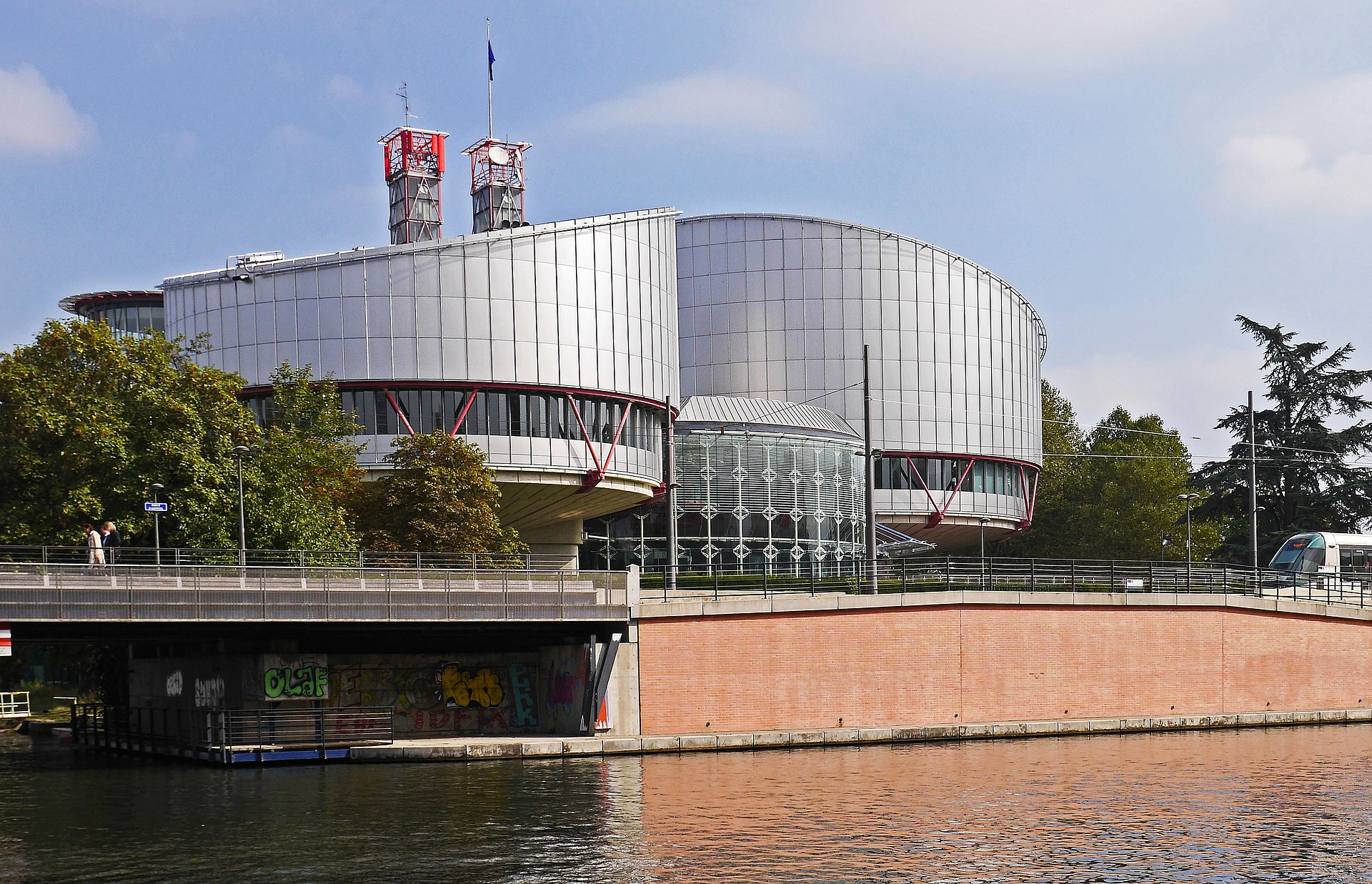 european-court-of-justice-2356874_1920.jpg