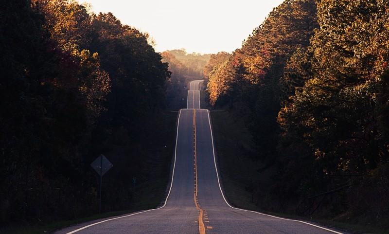fall-road-hill.jpg