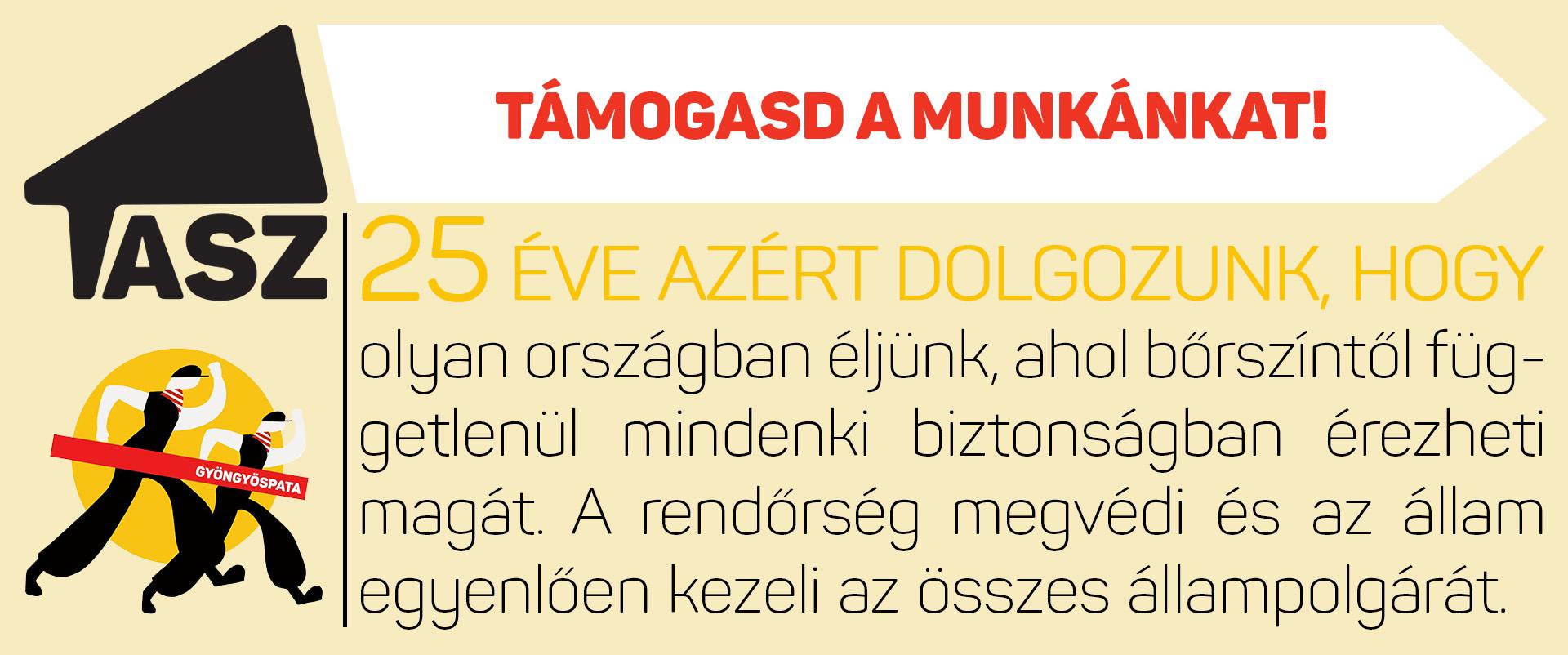 25_blog_tamogass_gomb_1.jpg