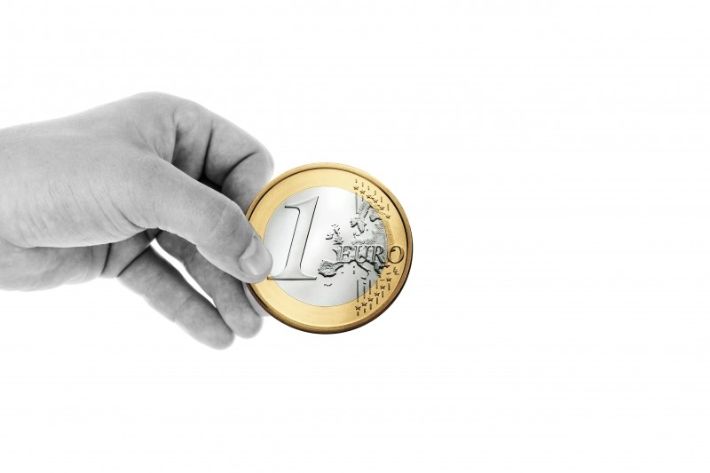 hand-keep-finger-euro-coin-money-currency.jpg