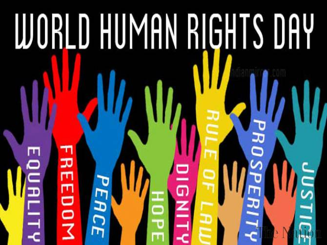 human-rights-day.jpg