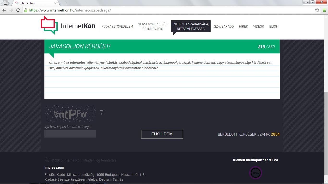 internetkonzultacio_kerdes.jpg