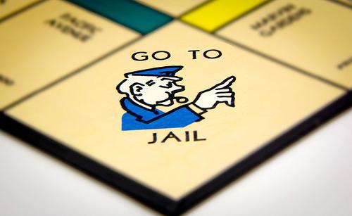 jail_2.jpg