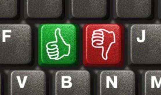 Interneten vs. levélben szavazás 4.: szavazatvásárlás és  esélyegyenlőtlenség - A TASZ jelenti